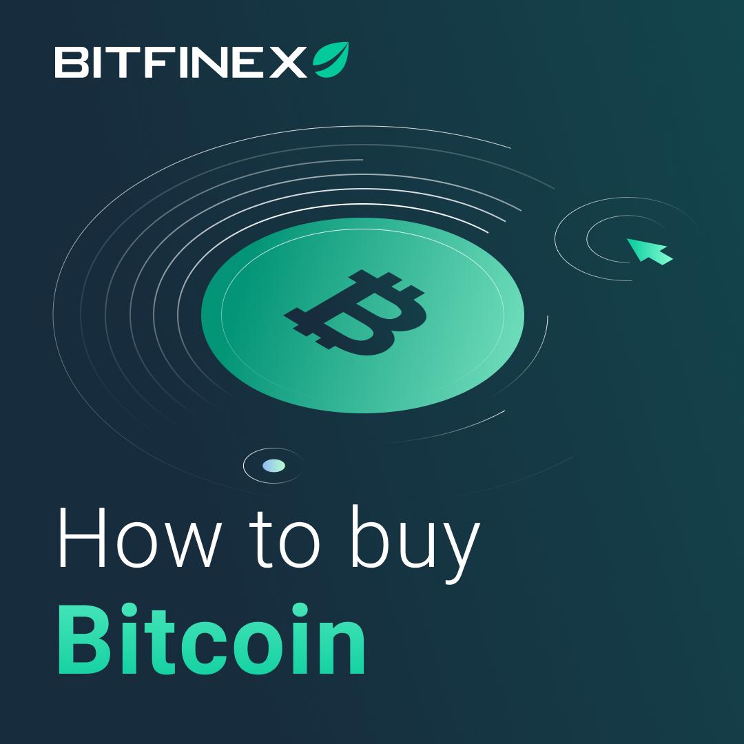 bitcoin gold bitfinex depozit bitcoin fxcm